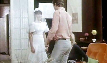 Dixie ரே ஹாலிவுட் நட்சத்திரம் (1983) watch online செக் ஆபாச