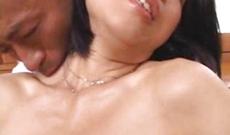 பெரிய கழுதை செக் porno செக்ஸ்
