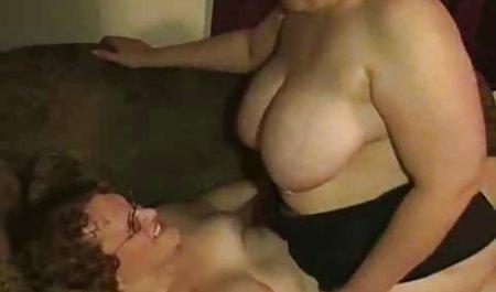 நான் வேண்டும் ஒரு pornocchio புதிய அடிமை கொடூரமான அவமானப்படுத்த வேண்டும்