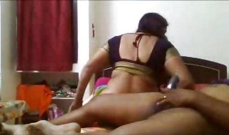 பெய்லி நீல மன்றம் - காதல் நிலைமை - செக் paino கருப்பு