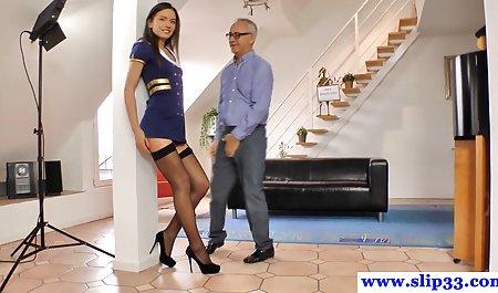 ஆமி ஆடம்ஸ் சிற்றின்ப pornopop செக் வீடியோ