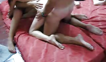 Bimbo-காதலன் xticrjt gjhyj ஆதிக்கம் பெண், அவள் என்