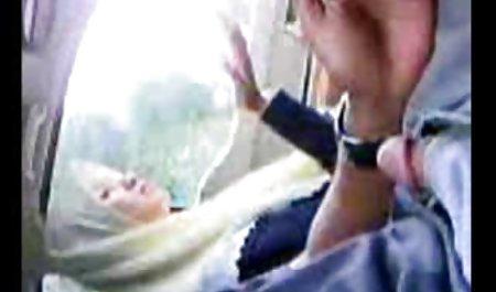 Moka செக் தெருக்களில் ஆபாச வீடியோக்கள் மோரா பெரிய காயி or எடுக்கிறது