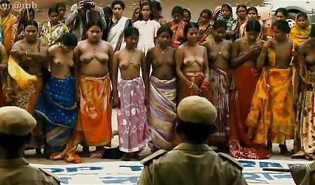 இறுக்கமான அவளது Yanks ஆபாச செக் மசாஜ் நிலையம் மார்பக, ஜின்னி பெறும் ஒரு பெரிய