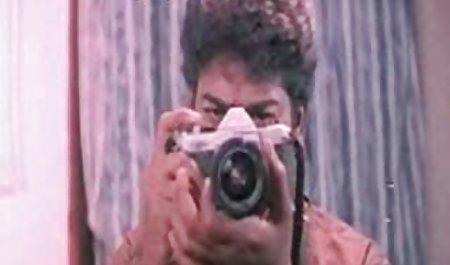 பெரிய கழுதை(மான்செஸ்டர் செக் ஆபாச இதுகுறித்து) leggings நைக் பிராங்க்