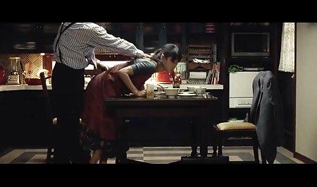 ஒரு லெஸ்பியன் நண்பர் Kenzi தொடங்குகிறது சக் அவள் ஆபாச செக் பணம் முலைக்காம்புகளை