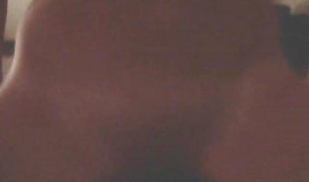 அவள் மிகவும் செக்கோஸ்லோவாக்கியா ஆபாச அழகாக இருக்கிறது. நான் அவளை நேசிக்கிறேன். அவள் என் மனமார்ந்த குறை