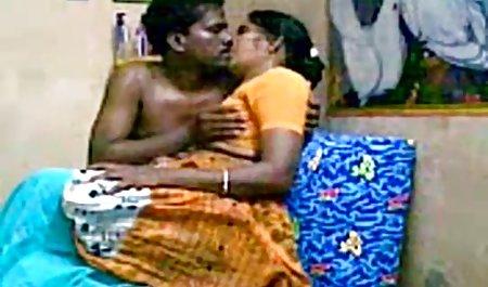 கிளாடியா வல்லவர் செக் ஆபாச to watch ஆன்லைன் உணவுகள்