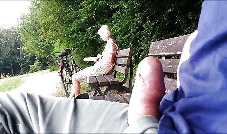 ரஷியன் லெஸ்பியன் பயன்படுத்தி ஒரு யோனி அமெரிக்க நாட்டுக்காரன் செக் pornoholio