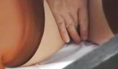 2 செக்ஸ் செக் தெருக்களில் ஆபாச வீடியோக்கள் பாலியல் ஸ்க்ரீவ்டு வகை ஒரு வகையான